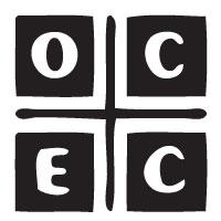 Orthodox Christian Education Commission